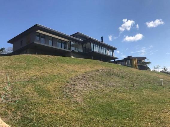 Casa Residencial À Venda, Canaã, Jambeiro - . - Ca0905