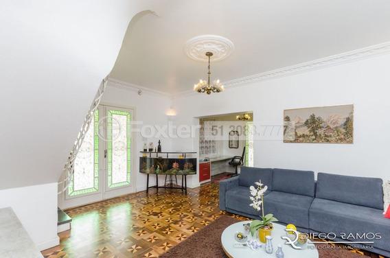 Casa, 3 Dormitórios, 660 M², Guarujá - 177579