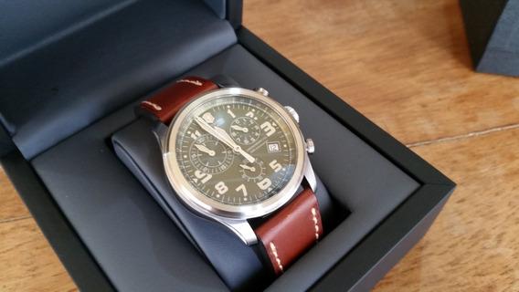 Relógio Victorinox Infantry 241287