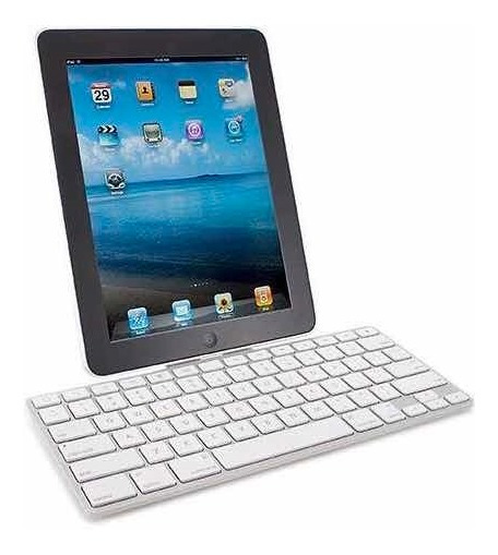 Teclado Apple Original iPad iPhone