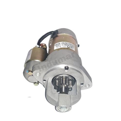 Imagem 1 de 2 de Motor De Partida Motor Agrale M80, M85, M90, M93, M95w