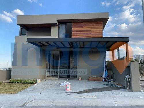Casa Nueva En Venta En Zibatá En Privada Yavia