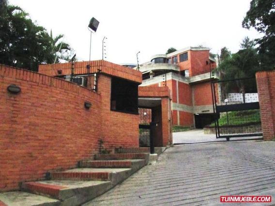 Townhouses En Venta Prados Del Este Mls #19-18806