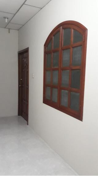 Alquilo Departamento En Colina De La Alborada Norte Guayaqui