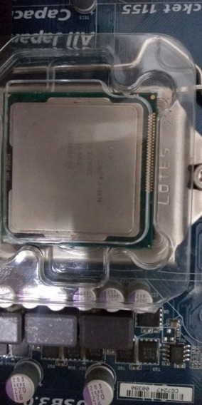 Processador 1155 Intel Core I5 3470 3.20ghz 3° Ger - Oem