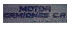 Repuestos Camiones Iveco, Stralis,trakker,eurotech