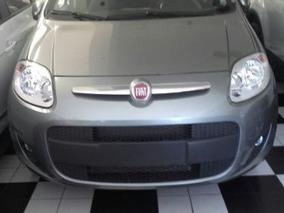 Fiat Nuevo Palio Attractive 1.4 Anticipo $ 67502 Y Cuotas