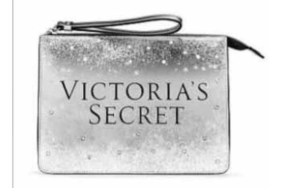 Sobre Rigido Victorias Secret