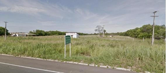 Terreno Em Taborda, São José De Mipibu/rn De 0m² Para Locação R$ 25.000,00/mes - Te293483