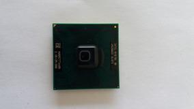 Processador Intel Core2duo T6600 2m Cch 2.20ghz 800mhz Slgf5