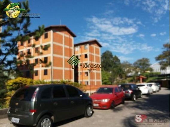 01816 - Apartamento 2 Dorms, Jaraguá - São Paulo/sp - 1816