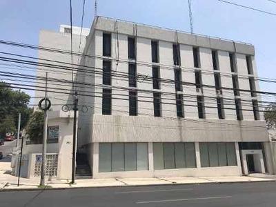 (crm-3633-2141) Oficinas En Renta Obispado, Monterrey