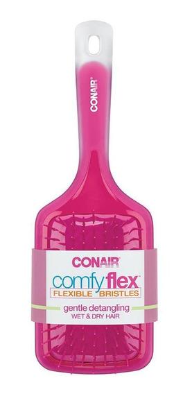 Cep De Pala Acojinado Conair Comfy Flex 85970mx