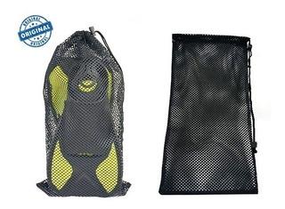 Bolsa De Esporte Mergulho Natação Caminhada Surf Pesca Pro