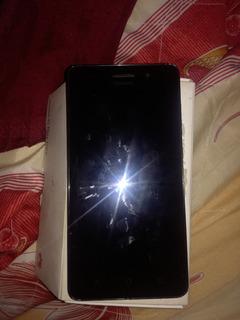 Telefono Huawei G Play Mini Usado