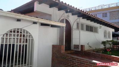 Casas En Venta Ab La Mls #15-12365 -- 04122564657