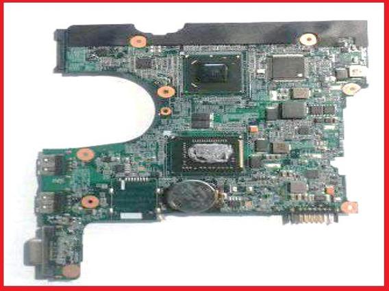 Placa Tarjeta Madre Mini Laptop + Fan Cooler + Regalo Gratis