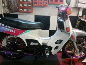 Kawasaki Kawasaki Neomax 100