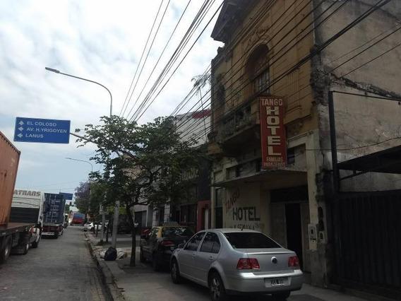 Edificios En Block Venta Avellaneda