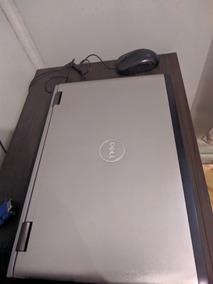 Notebook Dell Vostro 3550 I5 2430m