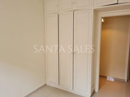 Casa Térrea - Ss44875
