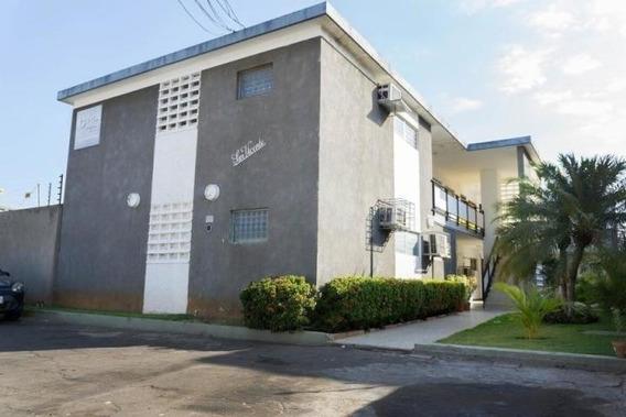 Apartamentos En Alquiler Tierra Negra 20-18326 Andrea Rubio