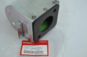 Filtro De Ar Cb500 F X Cbr500 R 2014 Até 2018 Original Honda