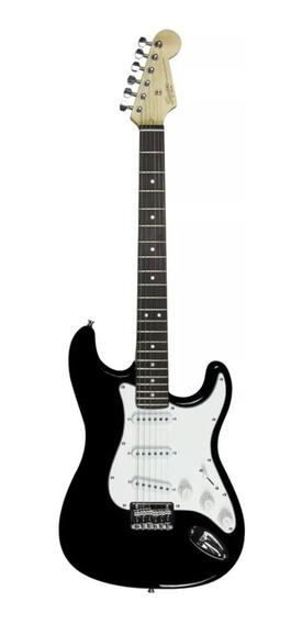 Guitarra Fender 037 0910 Squier Mainstream Strat Mm Ht 506