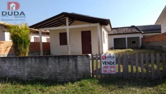 Casa - Centro - Ref: 23278 - V-23278