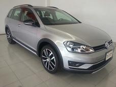 Volkswagen Crossgolf 1.4 Tsi Tc