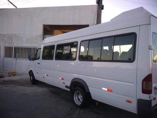 Sprinter 413 2010 19+1