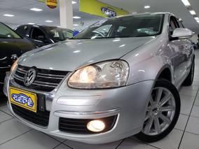 Volkswagen Jetta 2.5 Gepe Automoveis