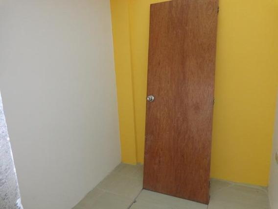 Dl Local En Venta Oeste Barquisimeto #21-6815
