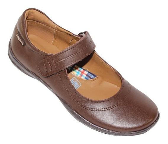 Zapato Casual Vestir Coqueta Mujer Dama Niña 38700f