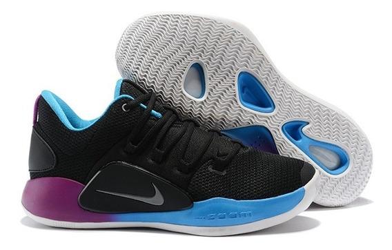 Tenis Nike Hyperdunk X Low