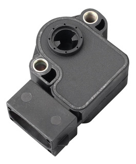 Sensor Mariposa Tps Ford Escort 96/ 1.8 16v Zetec