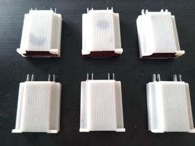 Transformador De Pulso Bmb Soft Starter Siemens Schneider