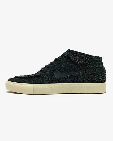 Zapatillas Janoski Mid Rm Crafted 001