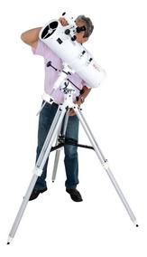 Telescópio Astronômico Skylife Polar 150mm Padrão Skywatcher
