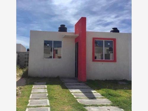 Casa Sola En Venta La Calera