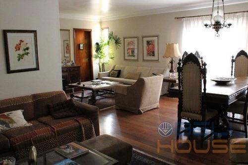 Imagem 1 de 15 de Apartamento - Centro - Ref: 25284 - V-25284