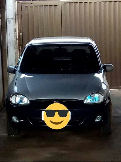 Chevrolet Classic 2003