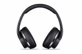 Fone De Ouvido Feir Fr-504 Bluetooth/cartão/caixa De Som/fm