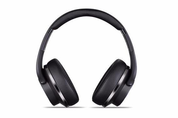Fone De Ouvido Feir Fr-504 2 Em 1 Fone //caixa- Bluetooth Fm
