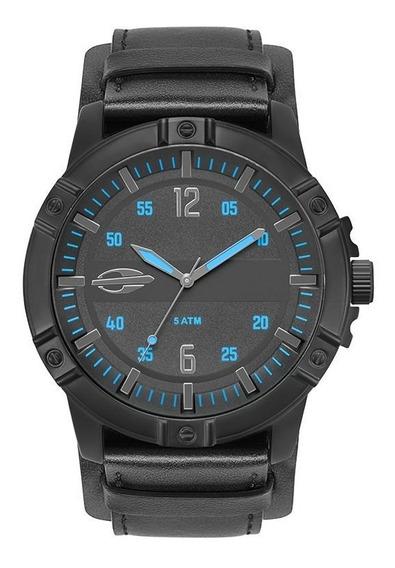 Relógio Mormaii Mo2036ir2a Preto