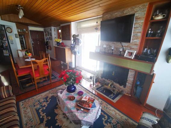 Apartamento En Arriendo Cedritos Usaquén Bogotá Id 0125