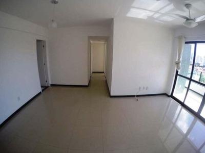 Apartamento - Lim110 - 4498043