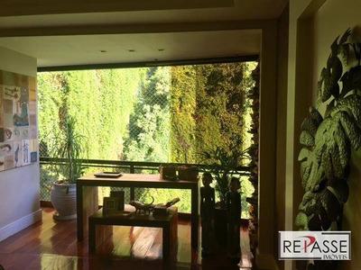 Apartamento Com 3 Dormitórios À Venda, 140 M² Por R$ 3.900.000 - Leblon - Rio De Janeiro/rj - Ap0847