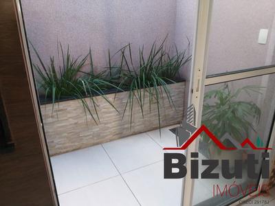 Casa Vintage Condomínio Clube - Ca00030 - 34058340