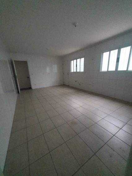 Sobrado Residencial Em São Paulo - Sp - So1184_prst